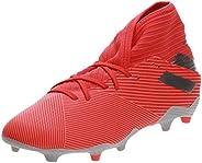 adidas Nemeziz 19.3 Firm Ground Boots Men's Soccer S