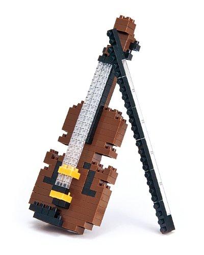 nanoblock-nbc018-violin-building-set