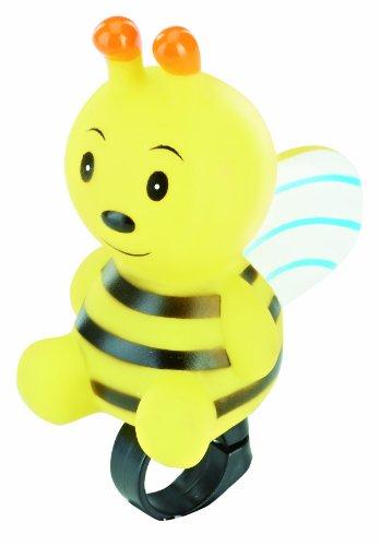 Euro-SoPo Kinderfahrrad Hupe - Biene -