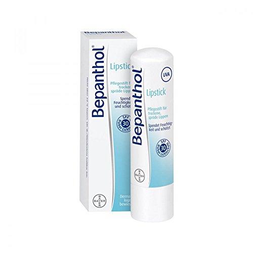 Bepanthol Lipstick 4.5 g