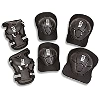KRF School Set de Protection Enfant