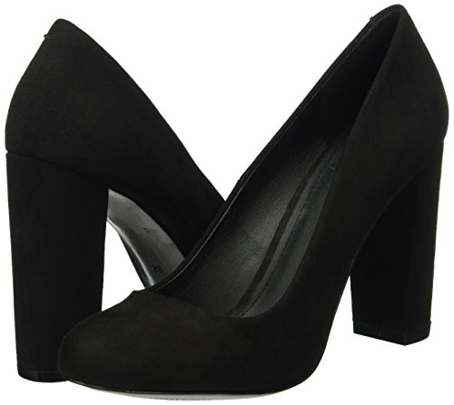 Another-Pair-of-Shoes-Palomae2-Scarpe-con-Tacco-Donna