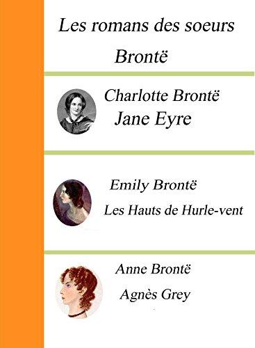 Les Hauts De Hurle Vent [Pdf/ePub] eBook