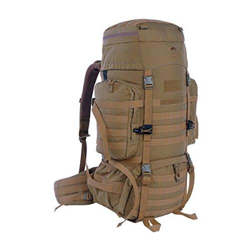 rucksack-tt-raid-pack-mk-iii-coyote