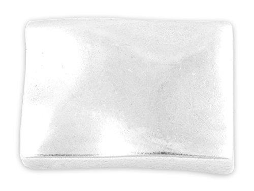 Preisvergleich Produktbild Belt Buckle - Buckle Platte - Gürtelschließe für Jeans und Tracht, mit Guss