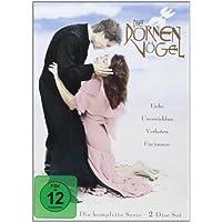 Die Dornenvögel [2 DVDs]