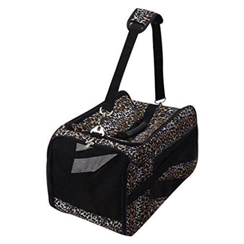 pet-smart-cart-carrier-small-18x4x11-leopard