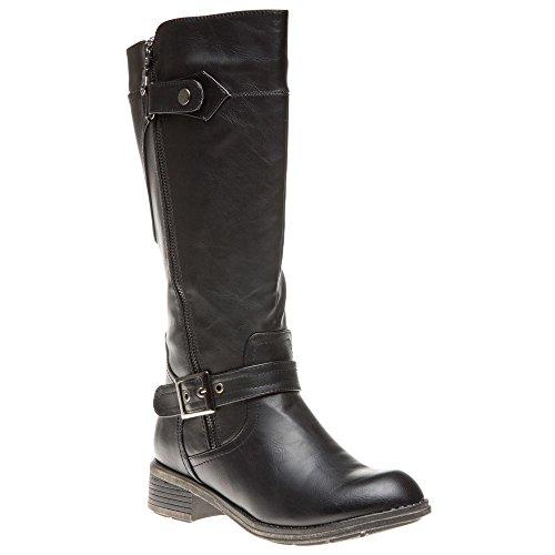 lotus-kiln-boots-black-3-uk