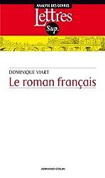 Le roman français au XXe siècle (Hors collection)