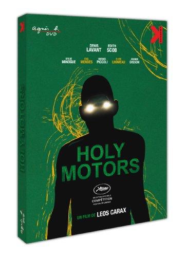 """<a href=""""/node/3008"""">Holy motors</a>"""