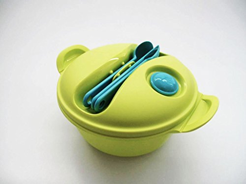 tupperware-w28-on-the-go-chaud-15-l-3-couverts-lime-vert-turquoise-9906