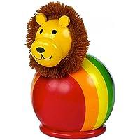Preisvergleich für Lion Moneybox [Toy]