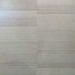 DBS Graphite Grey Modern Tile Effect Bathroom Panels Shower Wall PVC Cladding (4 Panels)