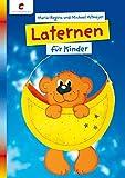 Laternen für Kinder