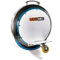 Monocycle Electrique onewheeler
