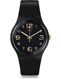 Reloj Swatch para Mujer SUOB138