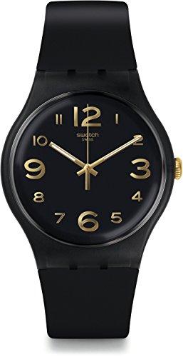 Orologio Da Donna - Swatch SUOB138