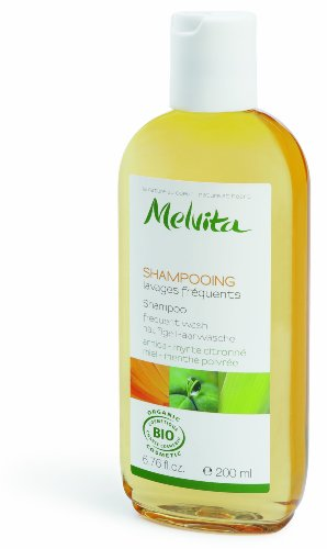 melvita-shampoing-lavages-frequents-arnica-miel-200ml