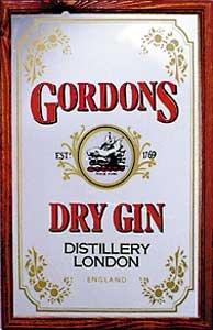 gordon-s-gin-grande-specchio