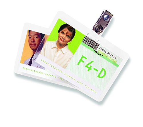 gbc-laminating-pouches-premium-quality-250-micron-ibm-card-pack-of-100