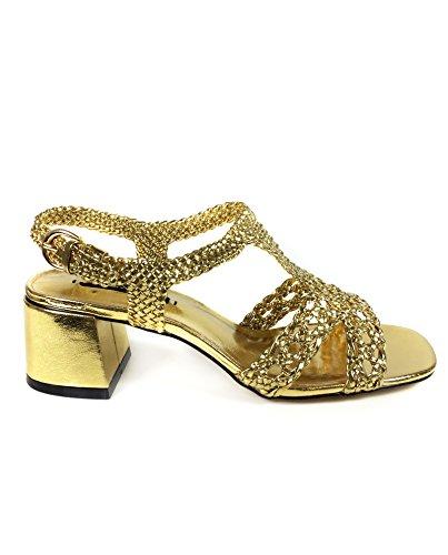 zara-femme-sandales-tressees-a-talons-dorees-2676-201-37-eu-65-us-4-uk