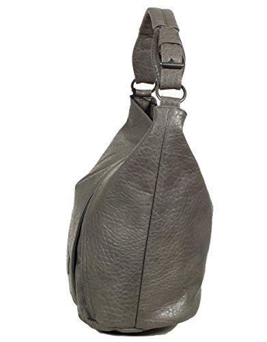 Fritzi aus Preußen Neah Kite Handtasche 44 cm Stone