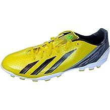 adidas F30 TRX AG Footballshoe for men