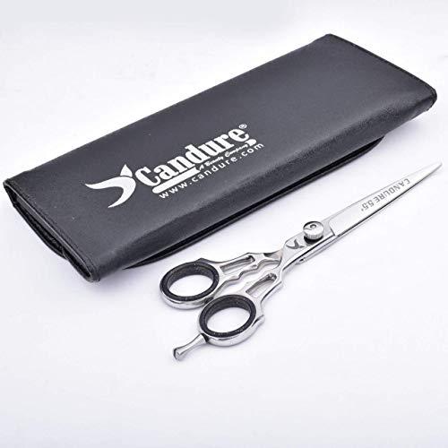 Taglio dei capelli polacco forbici dei capelli forbici del barbiere Salon