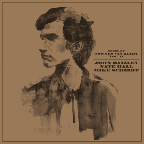 Songs of Townes Van Zandt, Vol. II