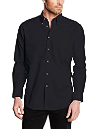 Fruit of the Loom Oxford, Camisa para Hombre