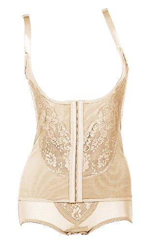 corset-femme-lingerie-ecru-bustier-sexy-femmes-corset-serre-taille-amincissant-gainante-etiquettem