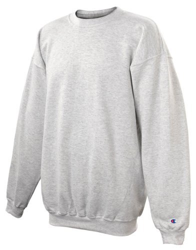 champion-adult-50-50-crewneck-sweatshirt-ash-size-x-large