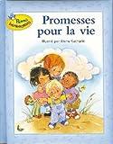 Telecharger Livres Promesses pour la Vie (PDF,EPUB,MOBI) gratuits en Francaise
