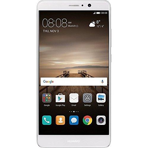 Huawei Mate 9 Smartphone,Vodafone Libero,(64Gb,4