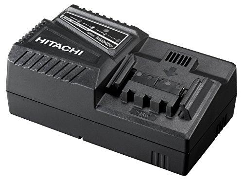 Hitachi UC 18YFSL Mobile Plattformen, 93199711 (Hitachi Akku 18v-ladegerät)