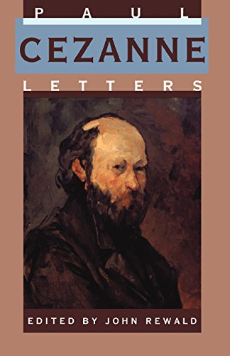 Paul Cezanne, Letters: The Missing Mass, Primordial Black Holes, and Other Dark Matters