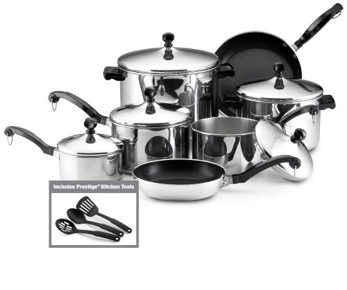 farberware-classic-stainless-steel-15-piece-cookware-set-by-meyer-corporation