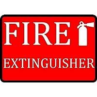 nanoblock NBC/_242 Fire Extinguisher
