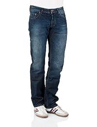 LTB Jeans Herren Jeans Normaler Bund 5760 / Paul