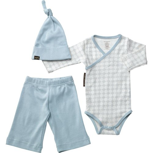 petunia-pickle-bottom-set-regalo-per-bambini-include-body-cappellino-e-pantaloni-0-3-mesi-colore-cel