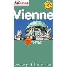 Petit Futé Vienne