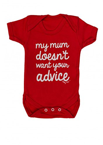 baby-moos-my-mum-doesnt-want-your-advice-baby-grow-tm-0-3-months