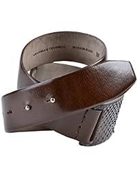 Suchergebnis auf Amazon.de für  gürtel schlangenleder  Bekleidung 378df3e1f8