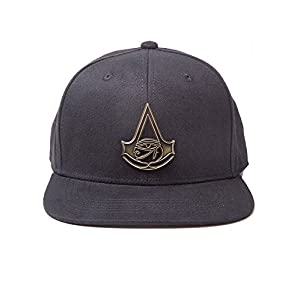 Assassin's Creed – Origins Cap / Kappe mit Logo