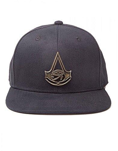 Assassin's Creed – Origins Cap / Kappe mit Logo