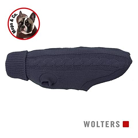 Wolters | tresse Pull tricot pour pour carlin & Co