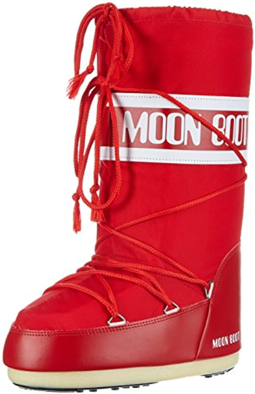 Moon avvio avvio avvio Nylon, Stivali Invernali Unisex – Bambini | Diversi stili e stili  1b7311