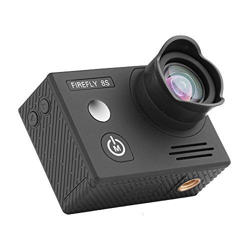 HawkEye-Firefly-8S-nativo-4-K-WiFi-deportes-cmara-de-accin-con-90-Degree-lente-sin-distorsin-Six-Axis-giroscopio-vdeo-Estabilizacin-frontal-selfie-espejo-y-microSD-de-hasta-128-GB-de-almacenamiento-de