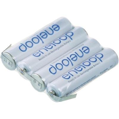 4-accus-a-cosses-z-aaa-r03-nimh-48v-800-mah-sanyo-eneloop