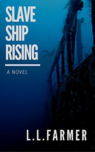 slave-ship-rising